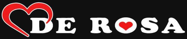 de-rosa-blk-logo