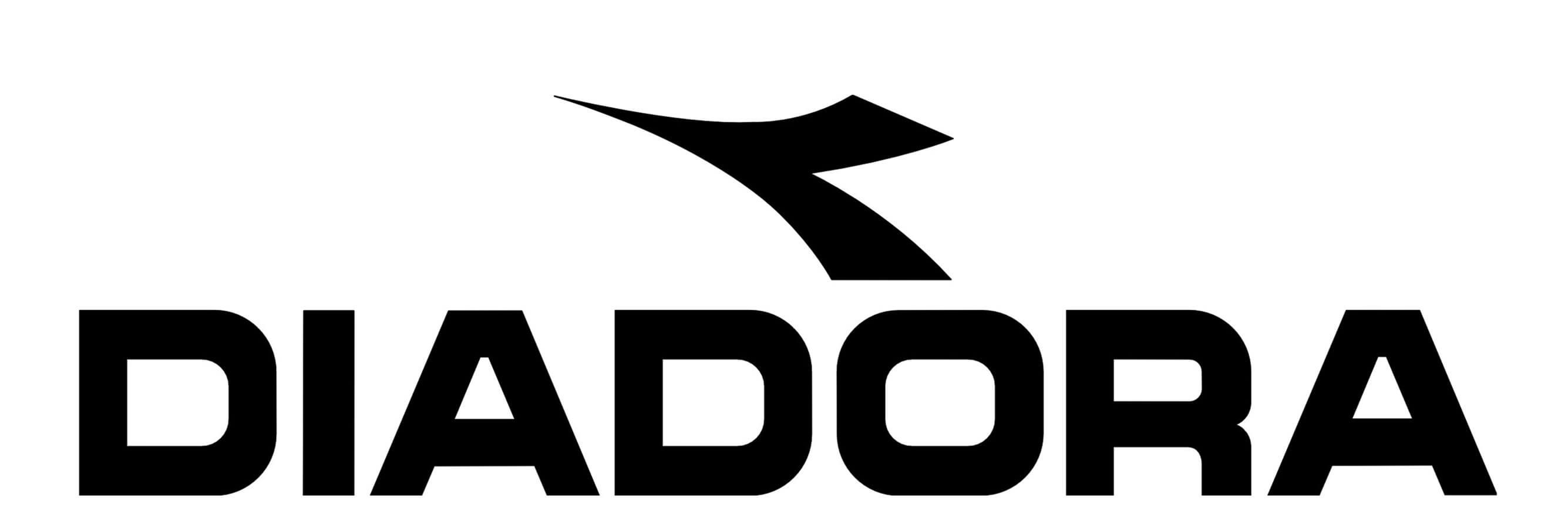 diadora-logo
