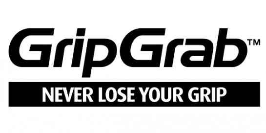 gripgrab-logo